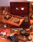 Cigar Humidor plans