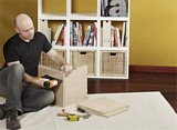 Free Easy-to-Make DIY Boxes Plan
