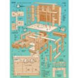 Kids Furniture plans