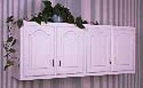 Replacing Kitchen Cabinet Doors plans