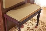 Simple Indoor Bench plans