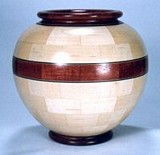 Free Segmented Bowl Plan