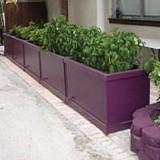 Free Free Planter Box Plan