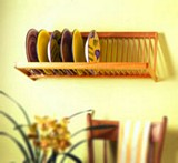 Plate Rack plans