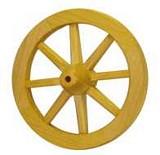 wagon wheel plans