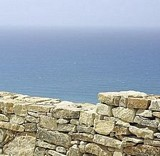 Free Brick or Stone Retaining Wall Plan