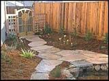 Rustic Garden Gate plans