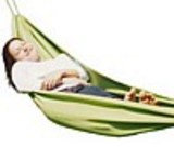 Free Simple Hammock Plan